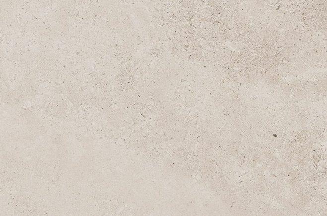 Porcelanosa Berna Caliza Anti-Slip 43.5 x 65.9 cm