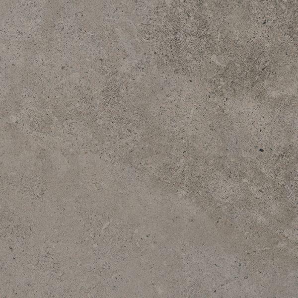 Porcelanosa Berna Topo 59.6 x 59.6 cm