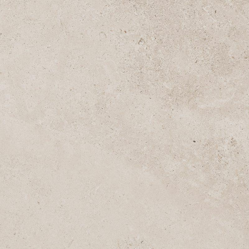 Porcelanosa Berna Caliza 80 x 80 cm