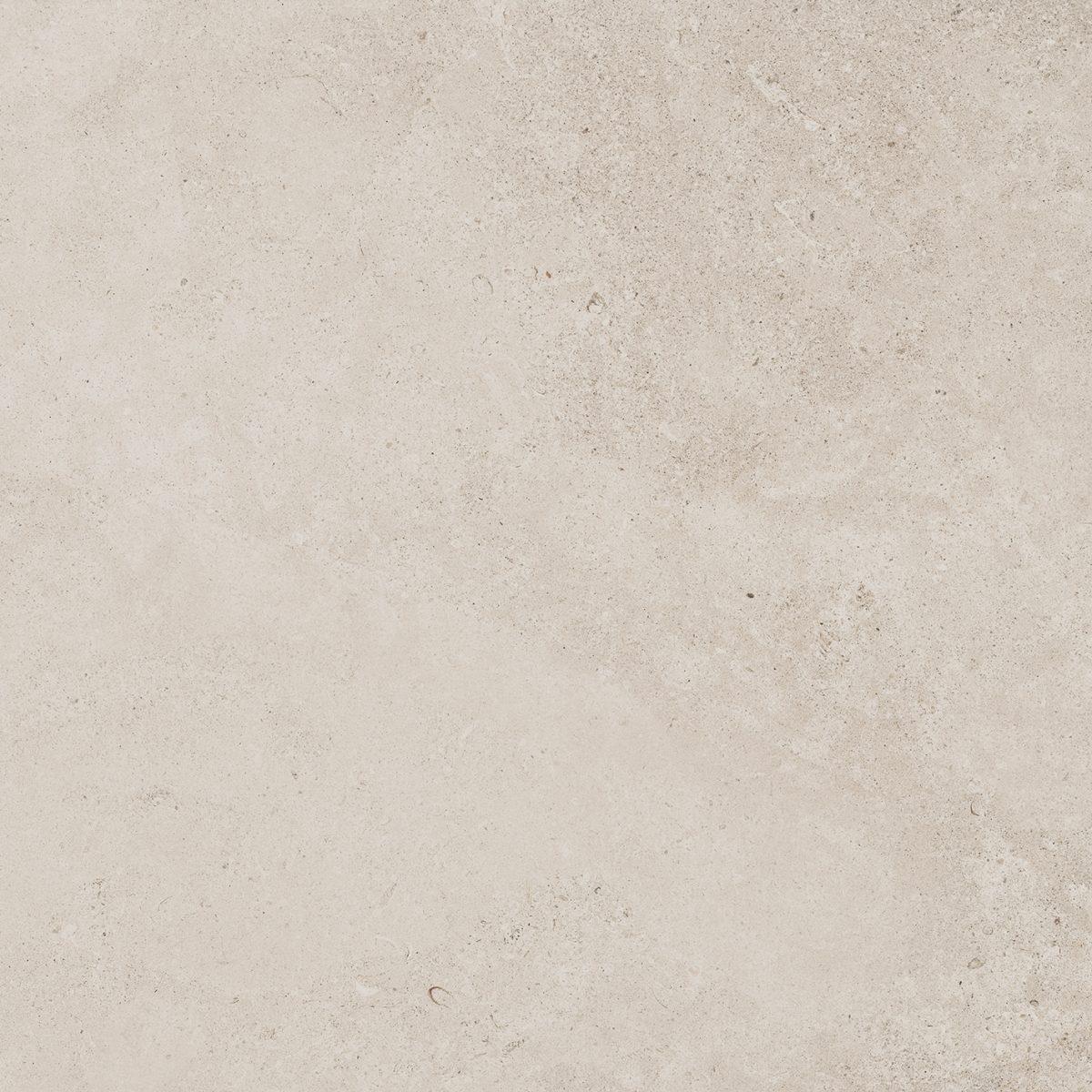 Porcelanosa Berna Caliza Anti-Slip 120 x 120 cm
