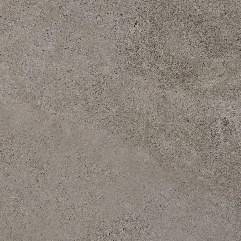 Porcelanosa Berna Topo 80 x 80 cm