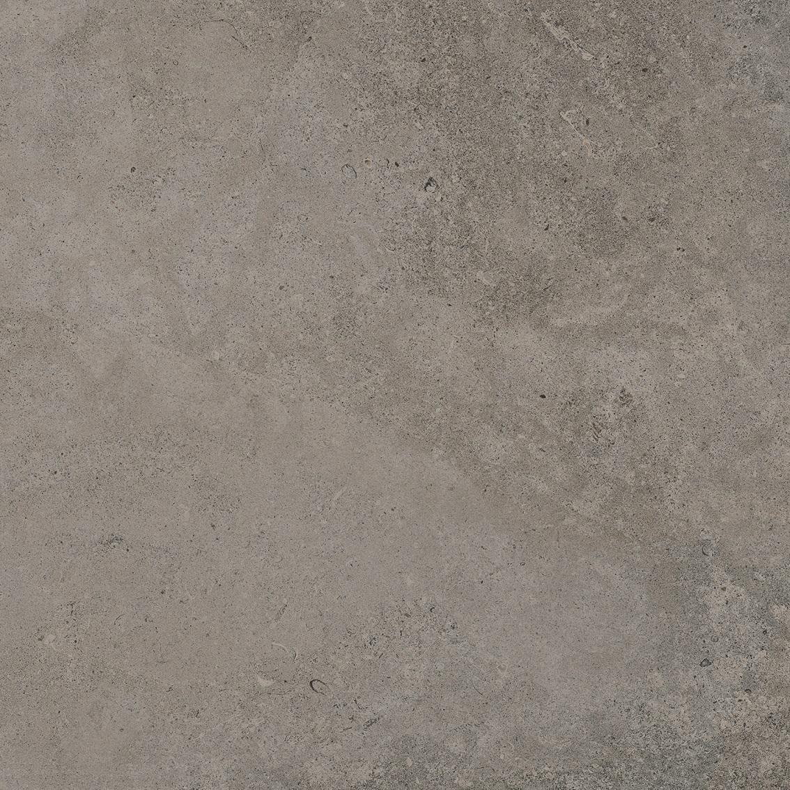 Porcelanosa Berna Topo Anti-Slip 120 x 120 cm