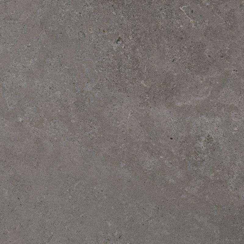 Porcelanosa Berna Grey 80 x 80 cm