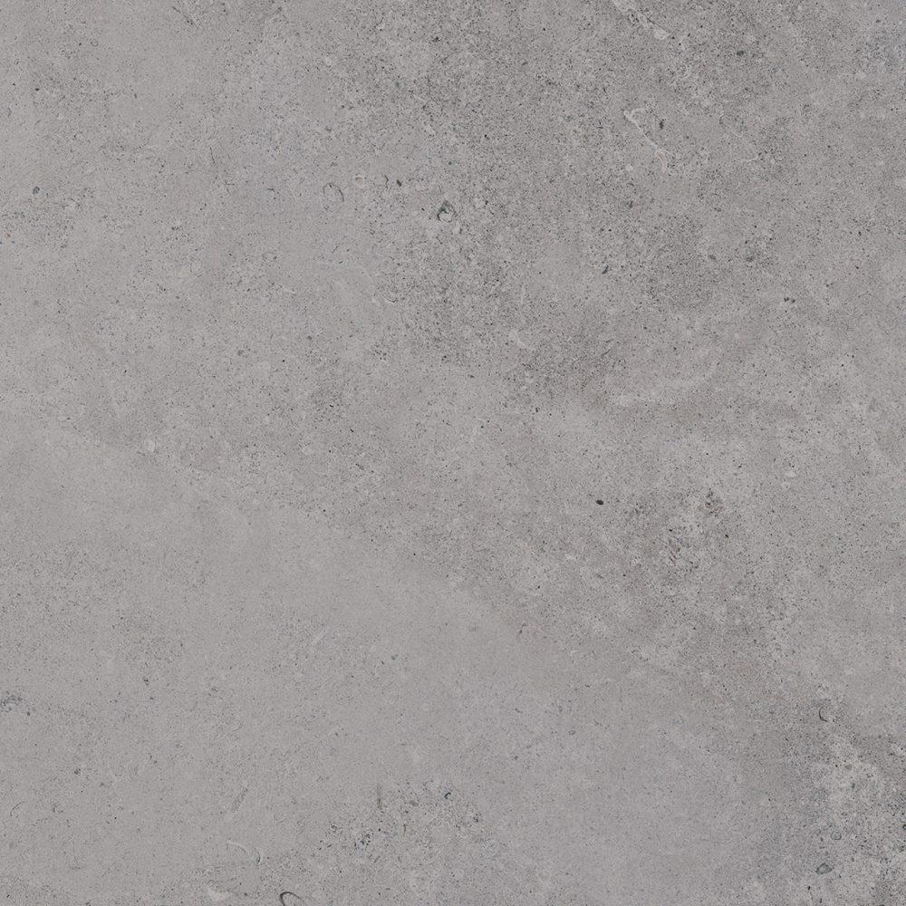 Porcelanosa Berna Acero 100 x 100 cm