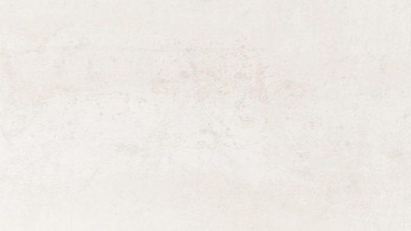 Porcelanosa Shine Platino Tile 33.3 x 59.2 cm