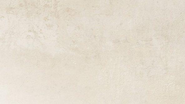 Porcelanosa Shine Titanio Tile 33.3 x 59.2 cm