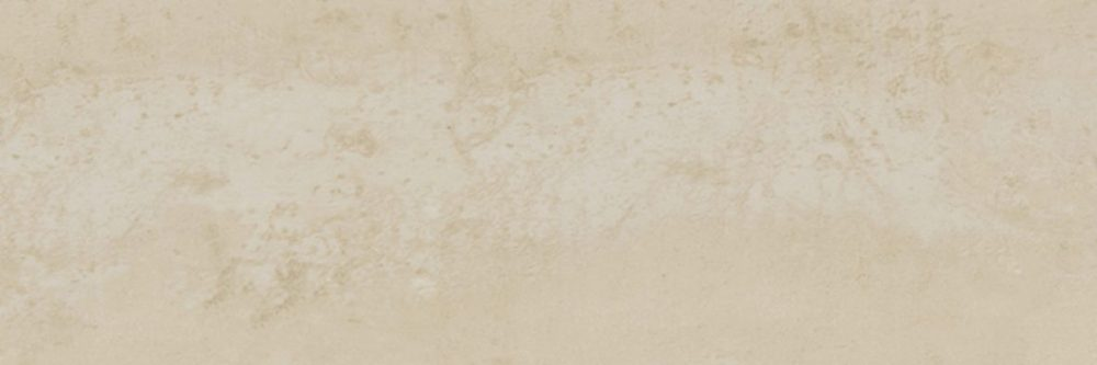 Porcelanosa Ruggine Titanio Tile 33.3 x 100 cm