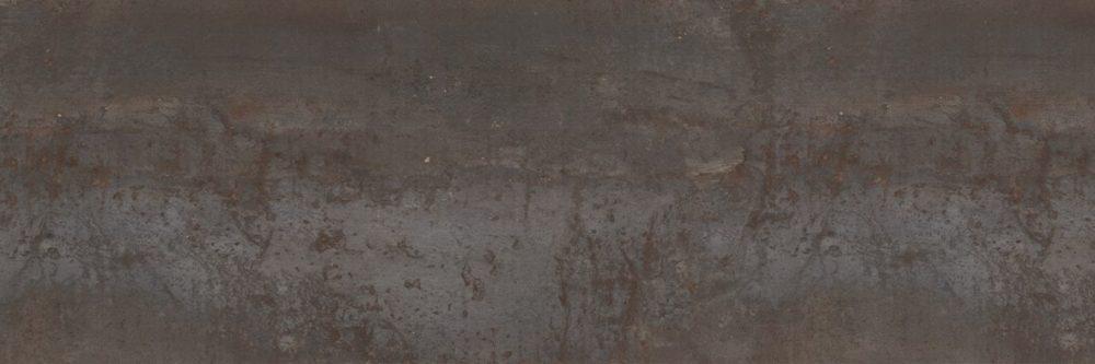 Porcelanosa Shine Dark Tile 33.3 x 100 cm