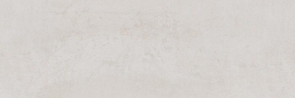 Porcelanosa Ruggine Platino Tile 33.3 x 100 cm
