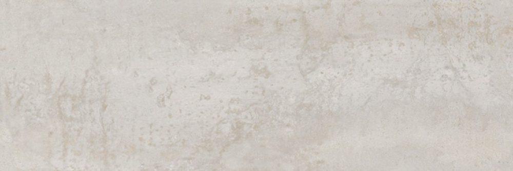 Porcelanosa Shine Niquel Tile 33.3 x 100 cm