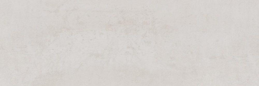 Porcelanosa Shine Platino Tile 33.3 x 100 cm
