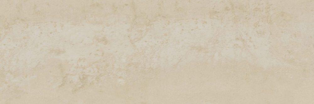 Porcelanosa Shine Titanio Tile 33.3 x 100 cm