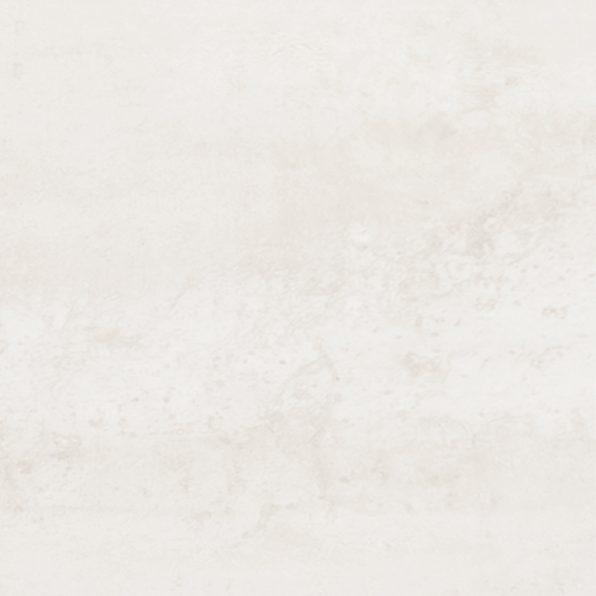 Porcelanosa Ferroker Platino Tile 59.6 x 59.6 cm