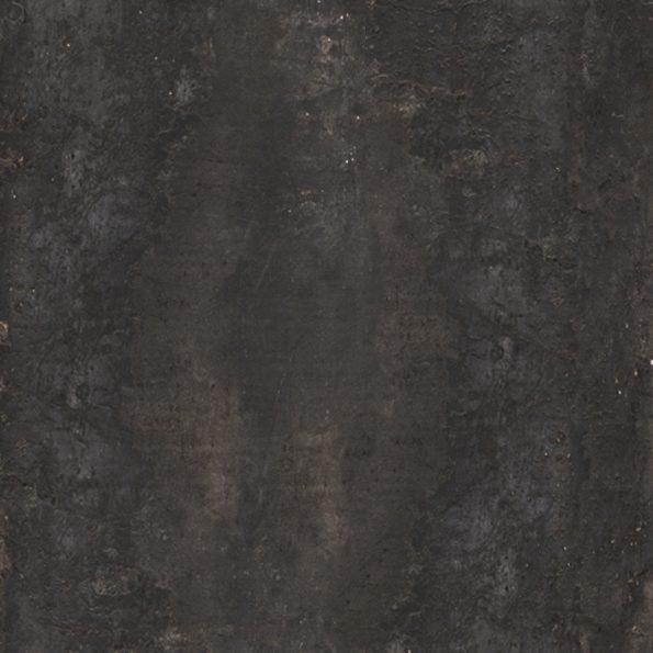 Porcelanosa Ferroker Tile 59.6 x 59.6 cm