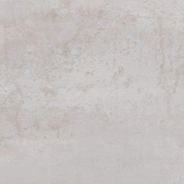 Porcelanosa Ferroker Niquel Tile 59.6 x 59.6 cm