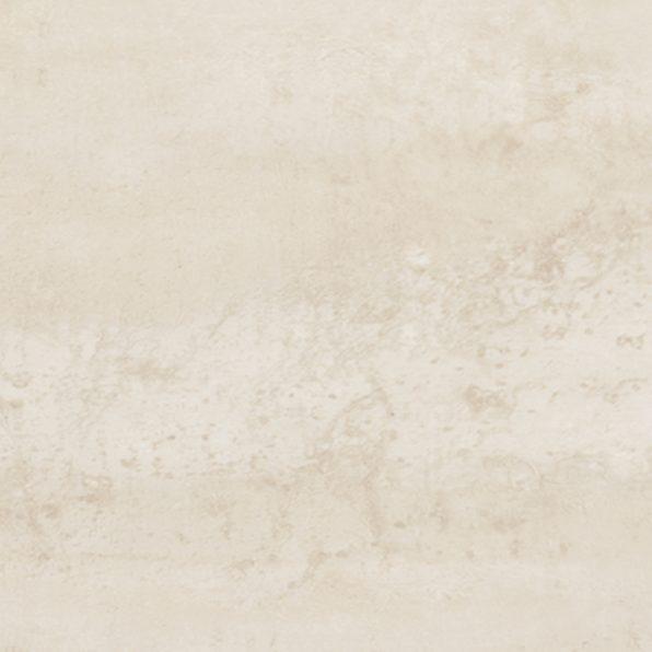 Porcelanosa Ferroker Titanio Tile 59.6 x 59.6 cm
