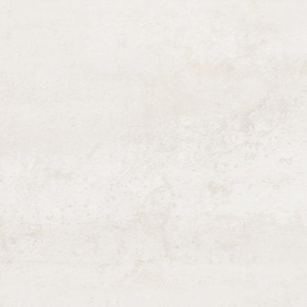 Porcelanosa Ferroker Platino Tile 44.3 x 44.3cm