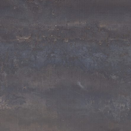 Porcelanosa Ferroker Tile 44.3 x 44.3cm