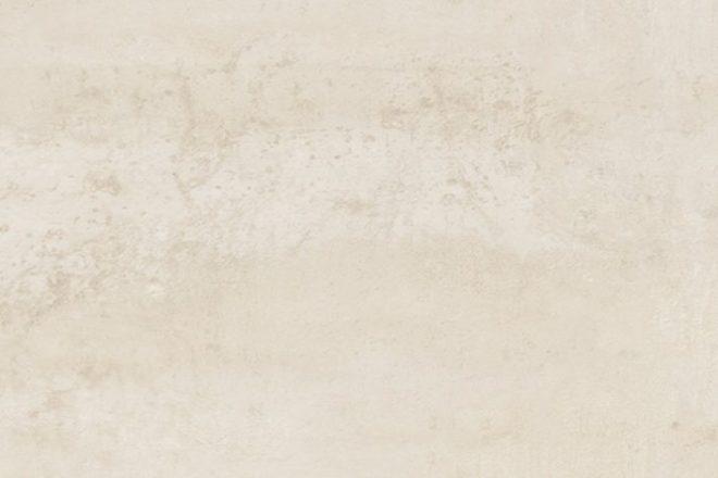 Porcelanosa Ferroker Titanio Tile 44 x 66 cm