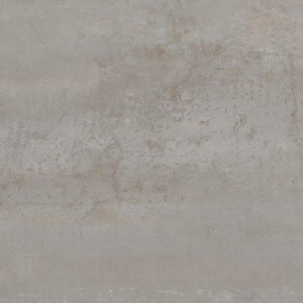 Porcelanosa Ferroker Aluminio Tile 44.3 x 44.3cm
