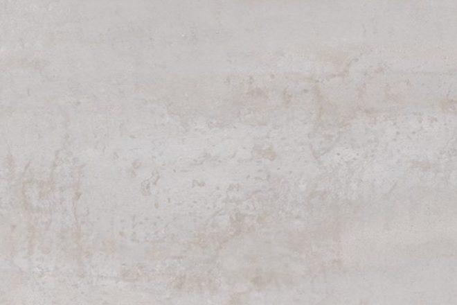 Porcelanosa Ferroker Niquel Tile 44 x 66 cm