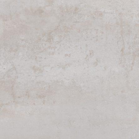 Porcelanosa Ferroker Niquel Tile 44.3 x 44.3cm