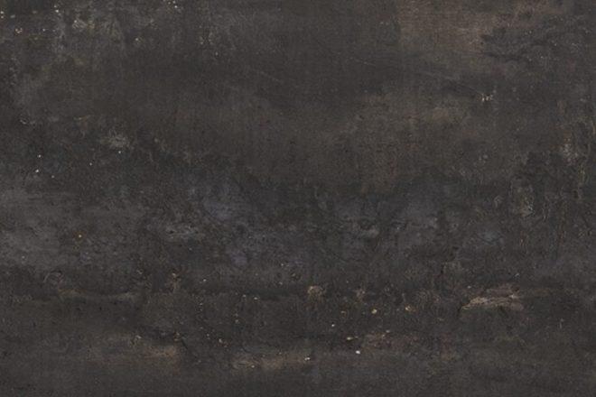 Porcelanosa Ferroker Tile 44 x 66 cm