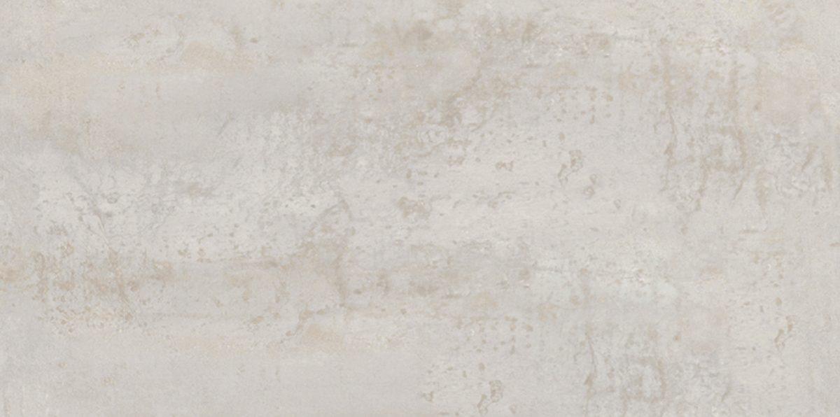 Porcelanosa Ferroker Niquel Tile 59.6 x 120 cm