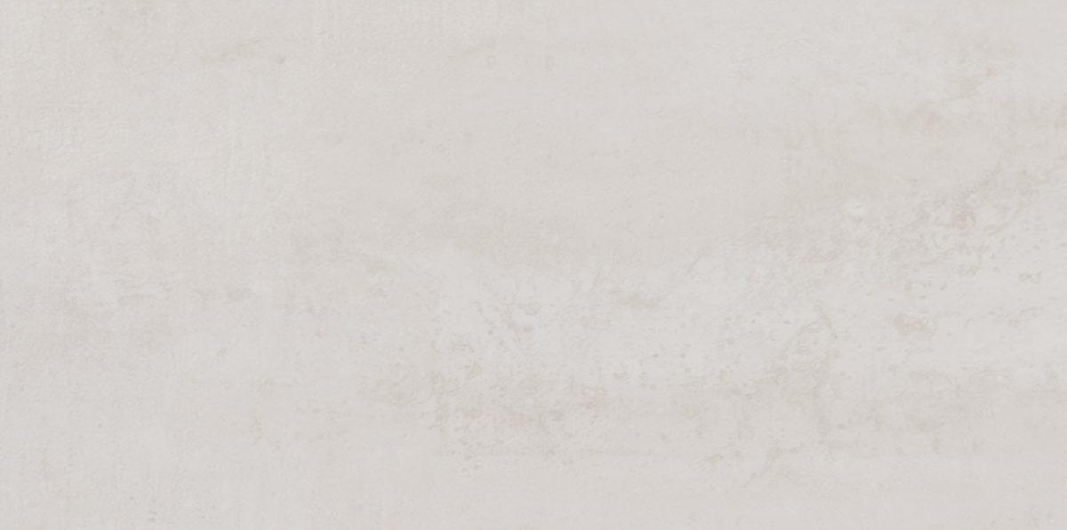 Porcelanosa Ferroker Platino Tile 59.6 x 120 cm