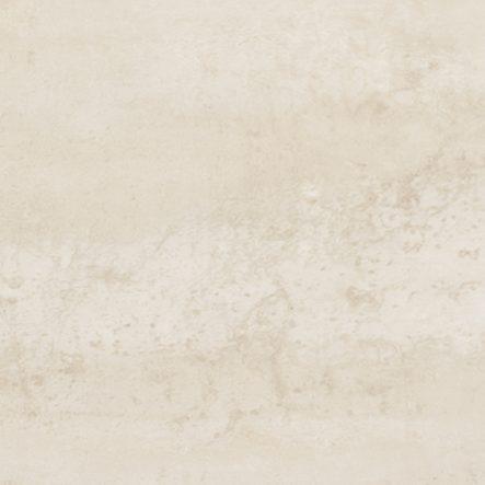 Porcelanosa Ferroker Titanio Tile 44.3 x 44.3cm
