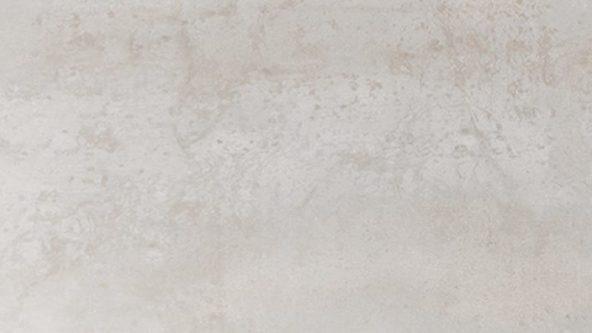 Porcelanosa Shine Niquel Tile 33.3 x 59.2 cm