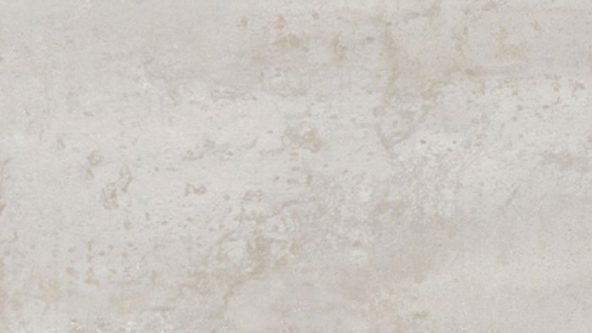 Porcelanosa Ruggine Niquel Tile 33.3 x 59.2 cm