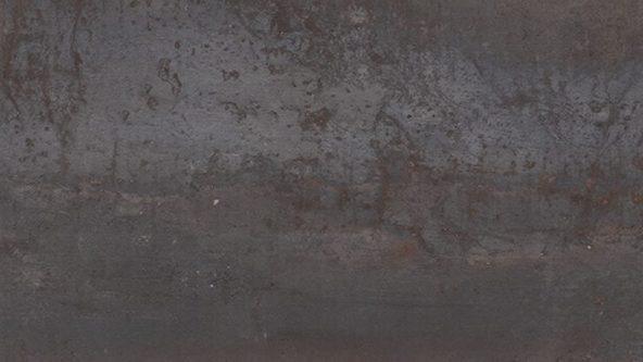 Porcelanosa Ruggine Tile 33.3 x 59.2 cm