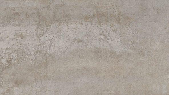 Porcelanosa Ruggine Aluminio Tile 33.3 x 59.2 cm