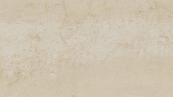 Porcelanosa Ruggine Titanio Tile 33.3 x 59.2 cm