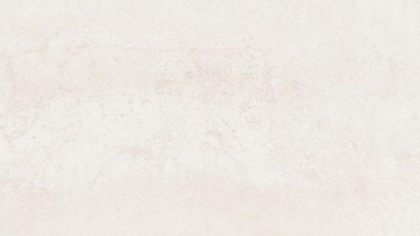 Porcelanosa Ruggine Platino Tile 33.3 x 59.2 cm