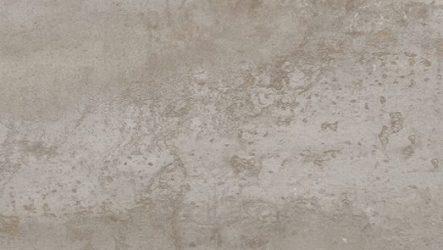 Porcelanosa Shine Aluminio Tile 25 x 44.3 cm