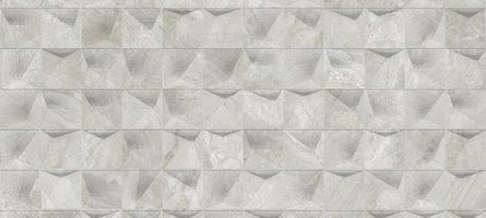 Porcelanosa Cubik Indic Tile 25 x 44.3 cm