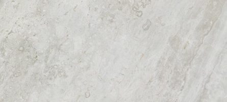 Porcelanosa Indic Tile 25 x 44.3 cm