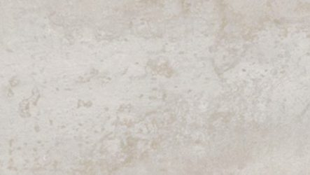 Porcelanosa Shine Niquel Tile 25 x 44.3 cm