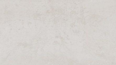 Porcelanosa Shine Platino Tile 25 x 44.3 cm