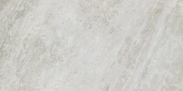 Porcelanosa Indic Tile 33.3 x 59.2 cm