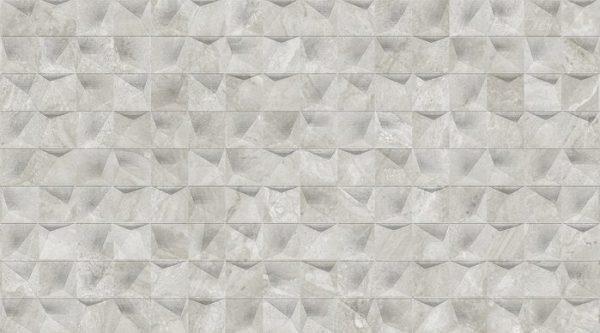 Porcelanosa Cubik Indic Tile 33.3 x 59.2 cm