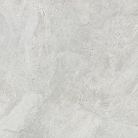 Porcelanosa Indic Tile 44.3 x 44.3 cm