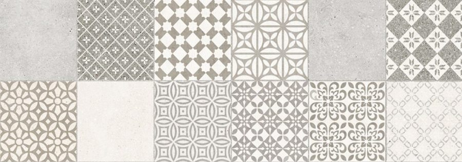 Porcelanosa Marbella Stone Tile 31.6 x 90 cm