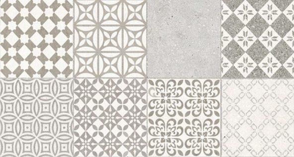 Porcelanosa Marbella Stone Tile 31.6 x 59.2 cm
