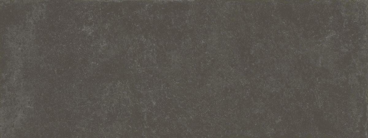 Porcelanosa Verbier Dark Tile 45 x 120 cm
