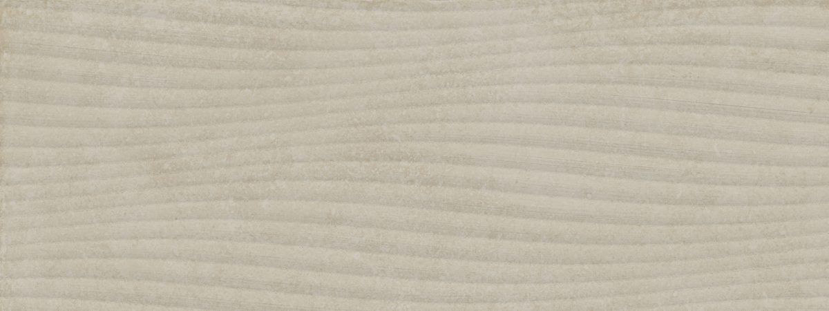 Porcelanosa Samui Verbier Silver Tile 45 x 120 cm