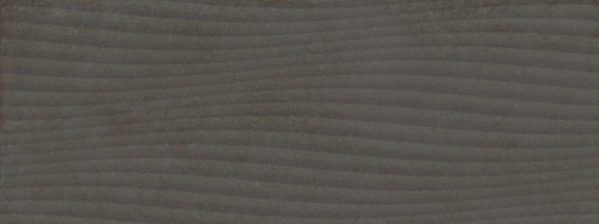 Porcelanosa Samui Verbier Dark Tile 45 x 120 cm