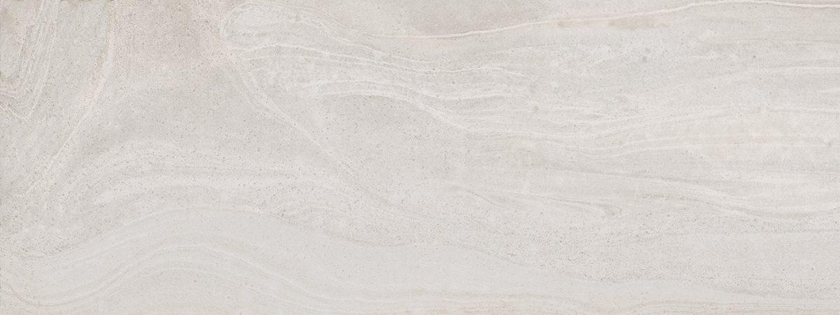 Porcelanosa Butan Bone Tile 45 x 120 cm